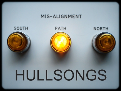 HullSongsPath-for-email