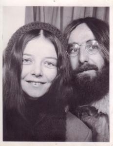 opher-liz-1973